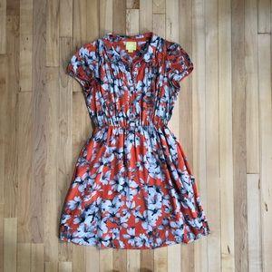 🌟 Maeve Dress Size 4